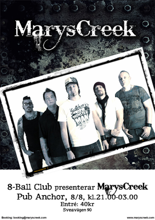 MarysCreek_Pub Anchor_Affisch_2_text_new